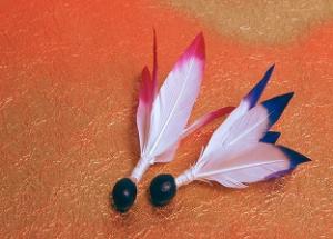 osyougatu-300x215